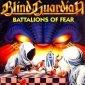 Blind Guardian - Battalions of fear