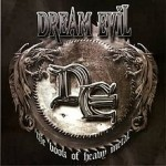The book of Heavy Metal – Dream Evil