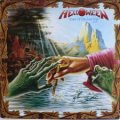 Helloween - Keeper of the Seven Keys, Pt. 2
