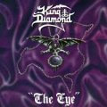 King Diamond - The Eye