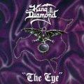 King Diamond - The Eye