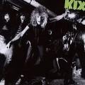 Kix - album omonimo