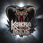 Kobra and the Lotus - album omonimo