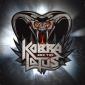Kobra and the Lotus - album omonimo