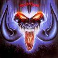 Motörhead - Rock and Roll