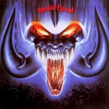 Motörhead - Rock and Roll