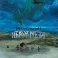 Nekrogoblikon - Heavy Meta