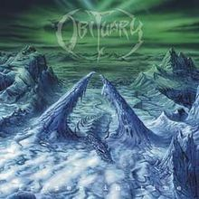 Obituary - Frozen in Time
