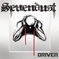 Sevendust - Driven