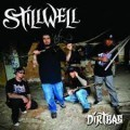 Stillwell - Dirtybag