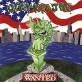 Ugly_Kid_Joe - America's Least Wanted