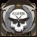 As I Lay Dying - Awaken