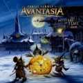 Avantasia - The mistery of time