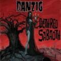 Danzig - Deth Red Sabaoth