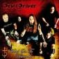 DevilDriver - Head On To Heartache