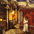 Dream Theatre - Images and Words
