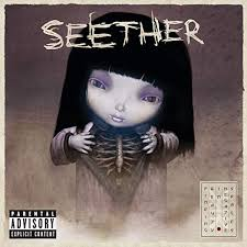 Fake it – Seether