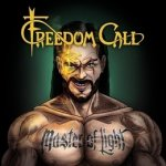 Metal is for everyone – Freedom Call