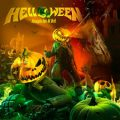 Helloween - Straight out to hell