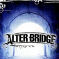 Open your eyes – Alter Bridge