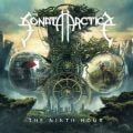 Sonata Arctica - The Ninth Hour