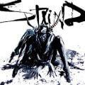 Staind - album omonimo