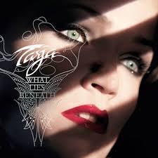 Tarja - What Lies Beneath