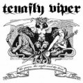 Tenafly Reno - The Queen, the Night and the Liars