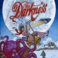 The Darkness - Christmas-time