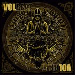Evelyn – Volbeat