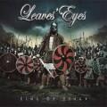 King of Kings – Leaves' Eyes