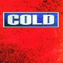 Cold - album omonimo