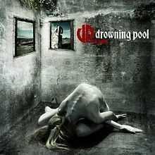 Drowning Pool - Full Circle