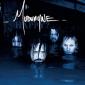 Mudvayne - Happy