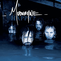 Mudvayne - Happy