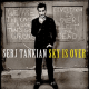 Sky is over – Serj Tankian