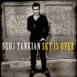 Sky is over – Serj Tankian