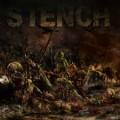 Stench – Nekrogoblikon