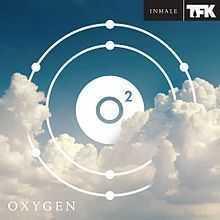 Thousand Foot Krutch - Oxygen Inhale