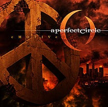 a-perfect-circle-emotive