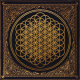 Bring Me the Horizon - Sempiternal