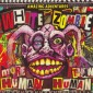 More human than human – White Zombie