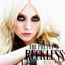 The Pretty Reckless - You
