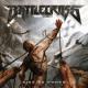 Battlecross - Rise to Power