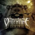 Bullet For My Valentine - Scream, Aim, Fire