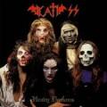 Heavy demons – Death SS