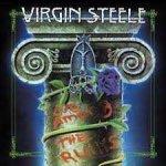 Last rose of summer – Virgin Steele
