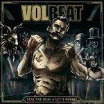 Black rose – Volbeat