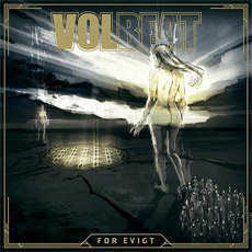 Volbeat - The bliss