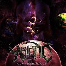 A universal plague – Abiotic